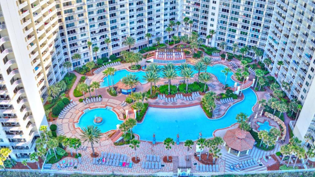 Grandview East Condo Panama City Beach The Best Beaches In World