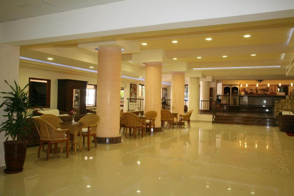 Veronica Hotel Paphos City Updated 2019 Prices