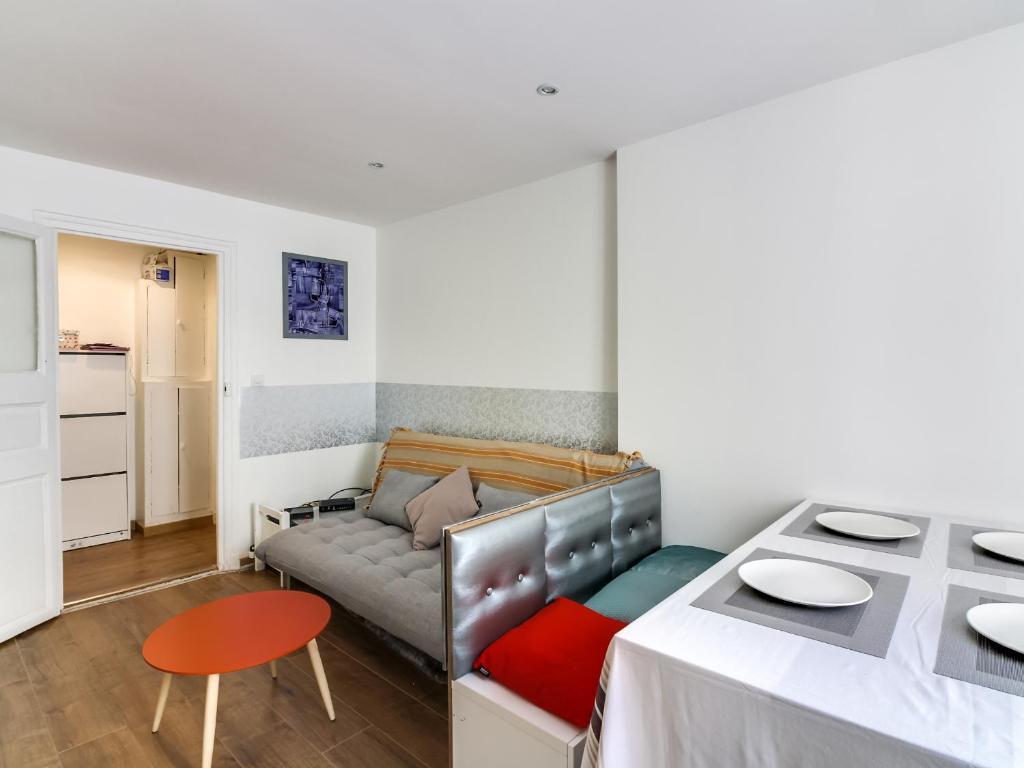 Welkeys Apartment Paris Rivoli, Paris – Tarifs 2019
