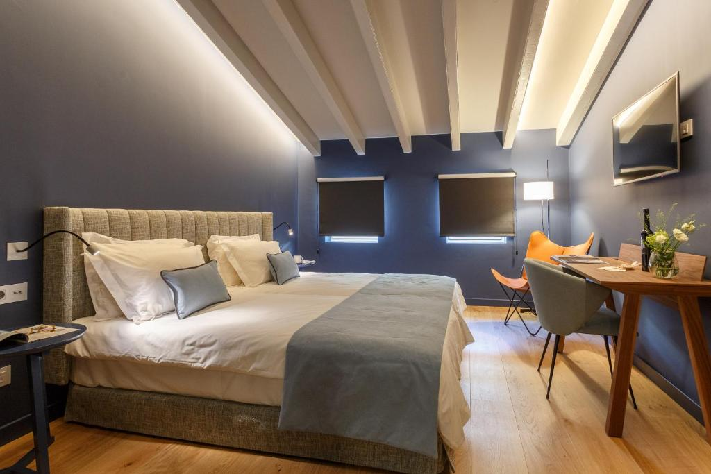 boutique hotels menorca  10