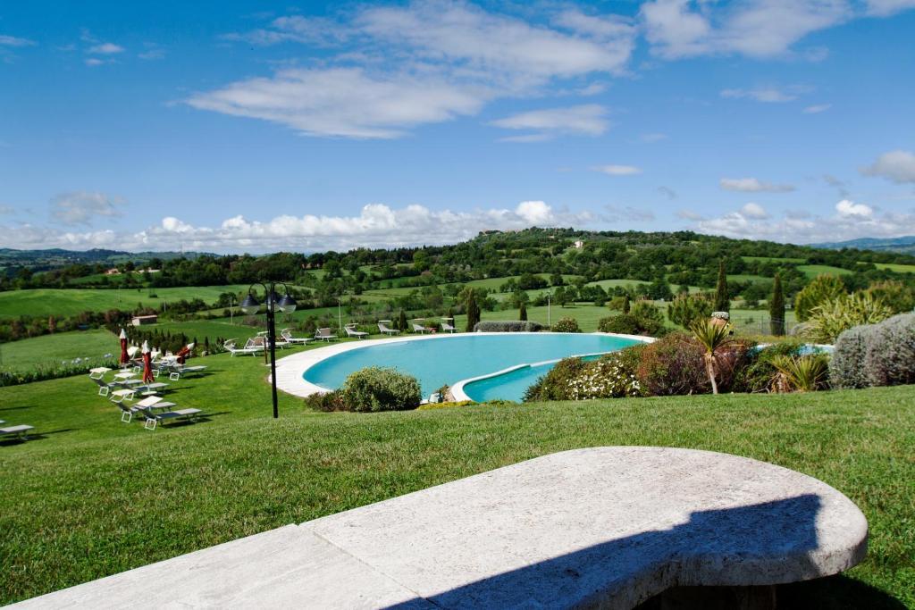 Bagno santo hotel italien saturnia booking