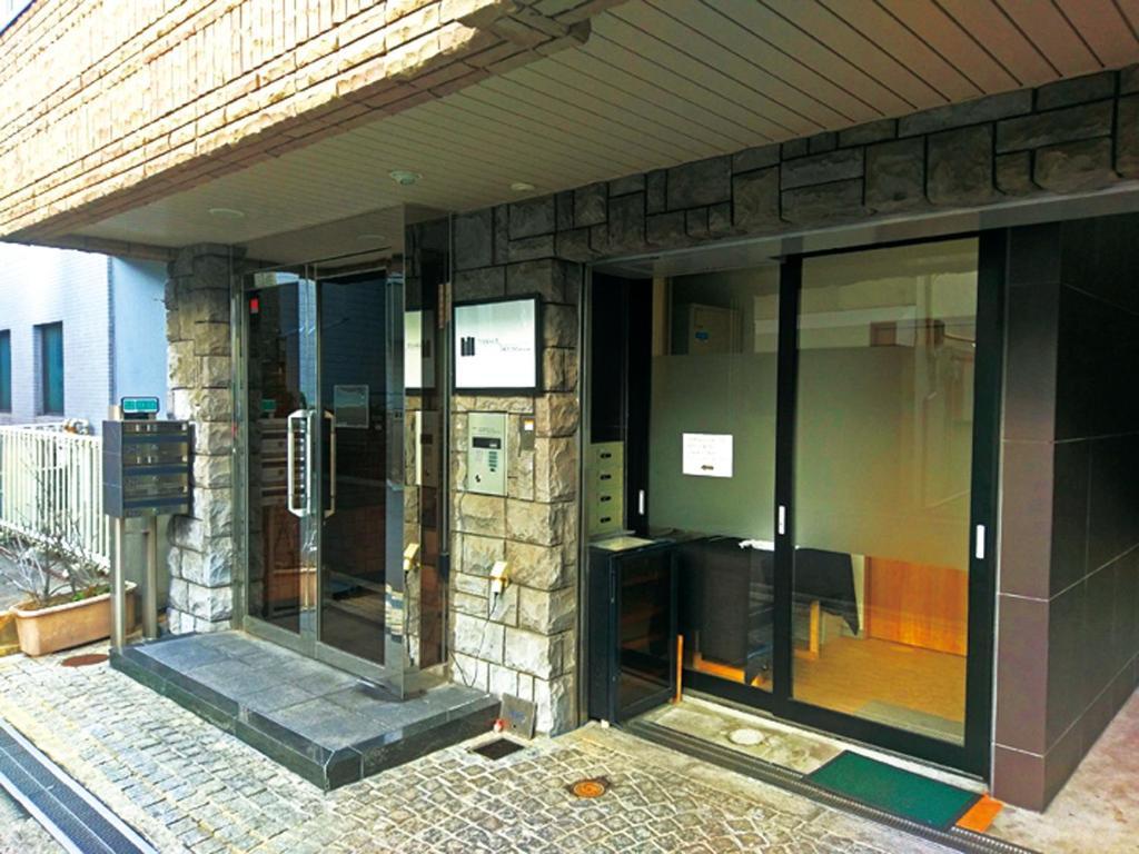 Guest house Terrace House Bentencho, Osaka, Japan - Booking.com on box lid designs, box car designs, box newel post designs, box top designs, box cooker designs, box sled designs, box bed designs,