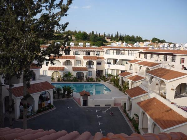 dating sites Kyproksella