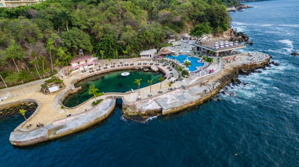 Las Brisas Acapulco Reserve Now Gallery Image Of This Property