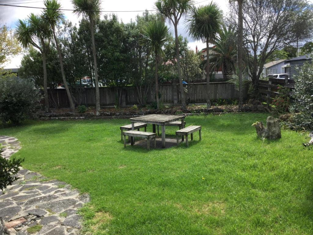 vacation home cosy retreat auckland new zealand booking com