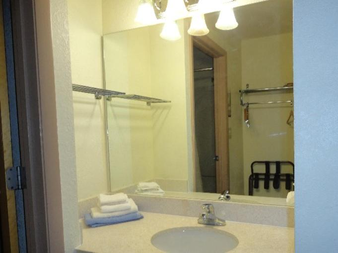 Garden Inn And Suites Kokomo In Bookingcom