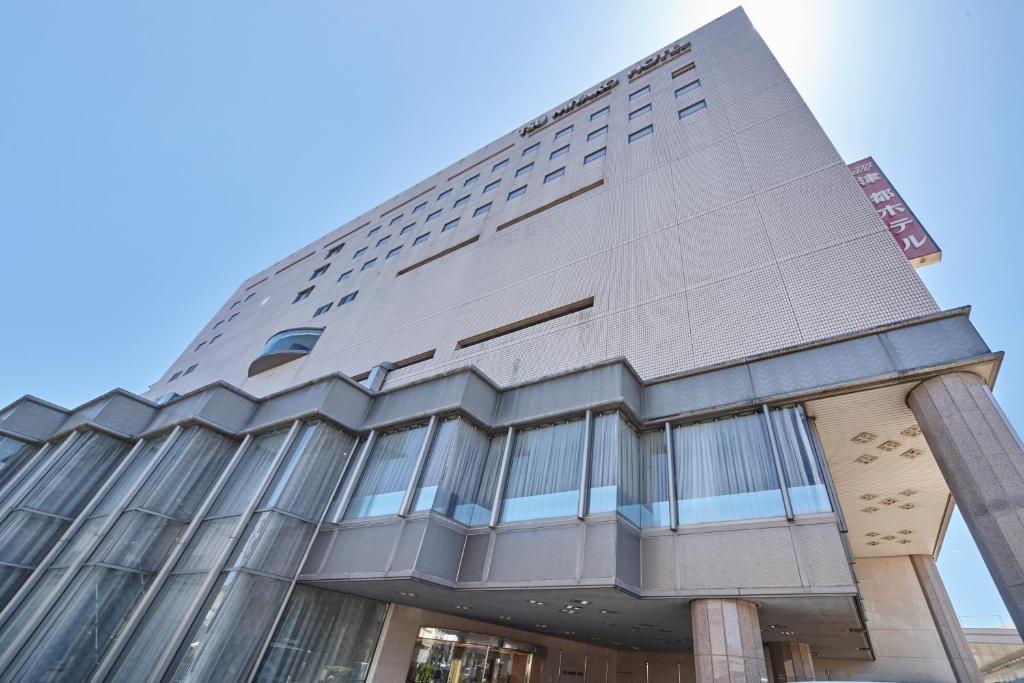 津都ホテル(津市)– 2018年 最...