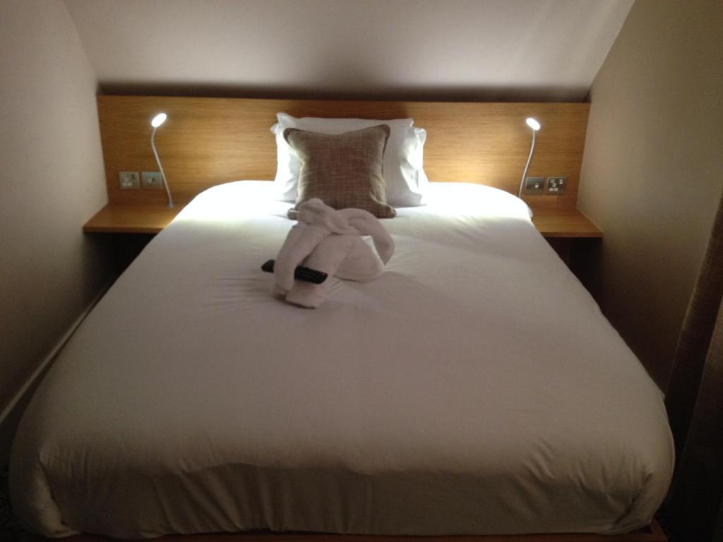 Lyndhurst Bedroom Furniture Penny Farthing Hotel Lyndhurst Uk Bookingcom
