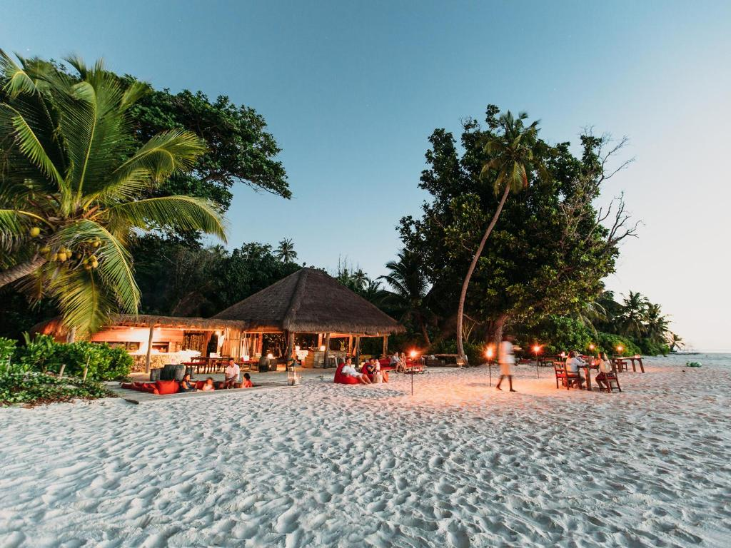 Hotel north island seychelles seychelles booking gallery image of this property sisterspd