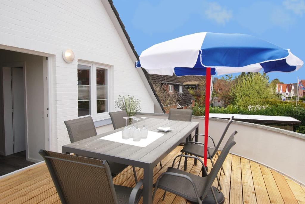 Fußboden Cuxhaven ~ Ferienwohnung sandbank haus deutschland cuxhaven booking