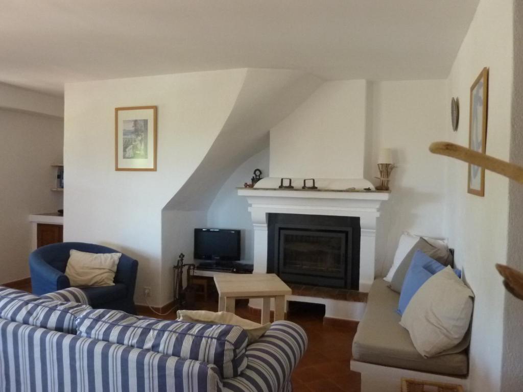 Apartments In Ramatuelle Provence-alpes-côte D