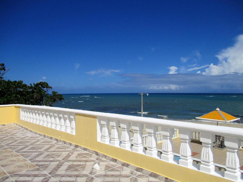 Apartamento el pueblito rep dominicana san felipe de - Apartamentos puerto plata ...