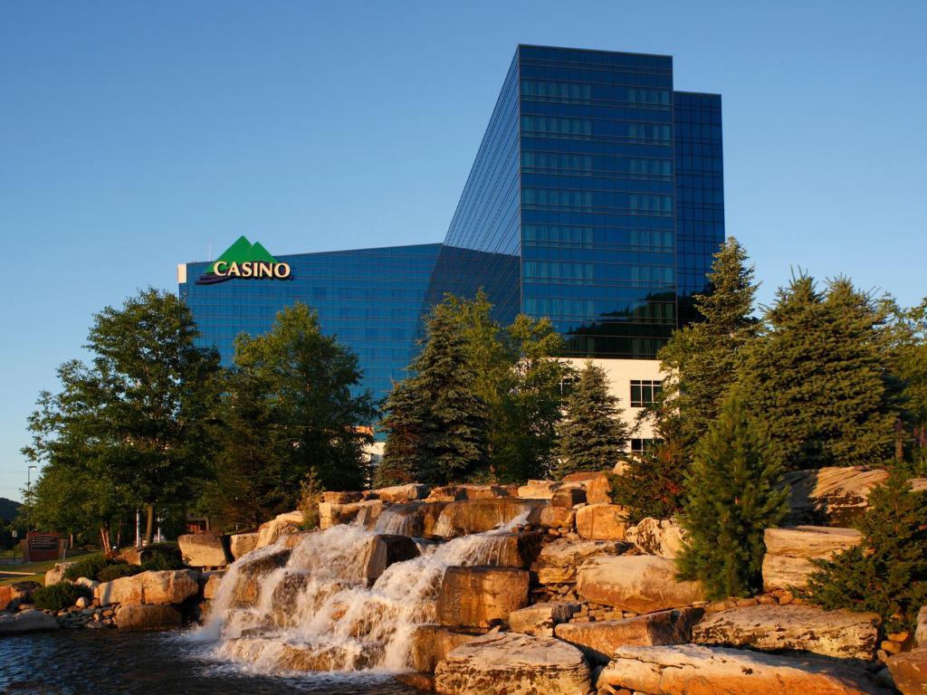 Allegany casino hotel seneca free online gambling slot machines