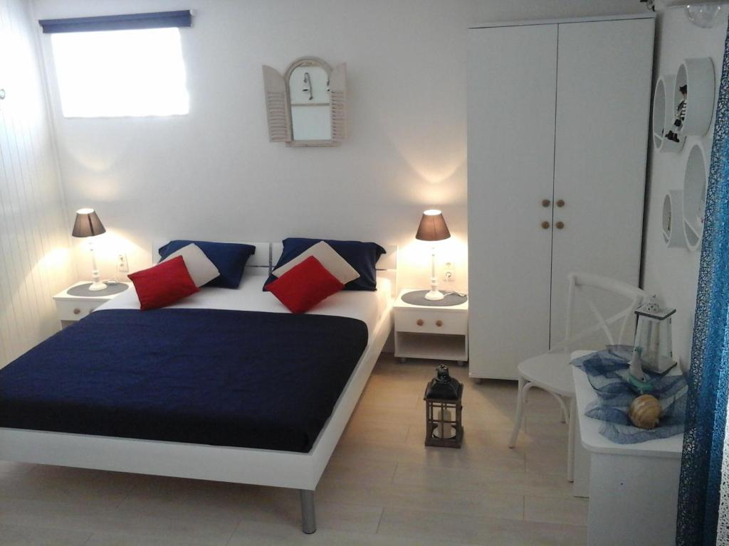 Apartments Teo Hvar Precios Actualizados 2018 # Muebles Grupo Teo
