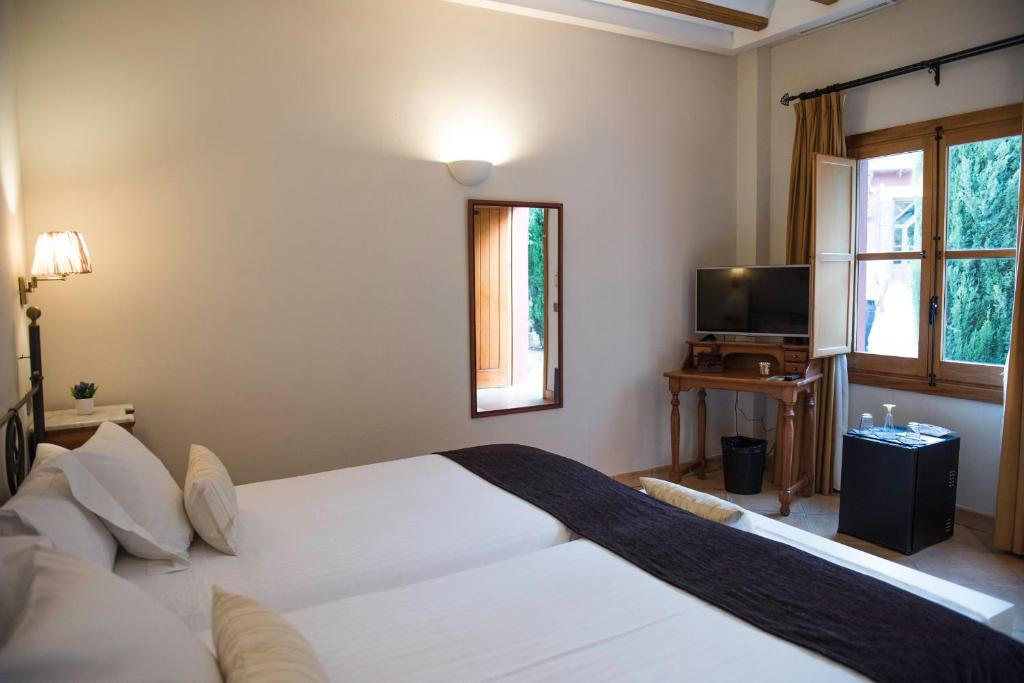 boutique hotels alicante provinz  212