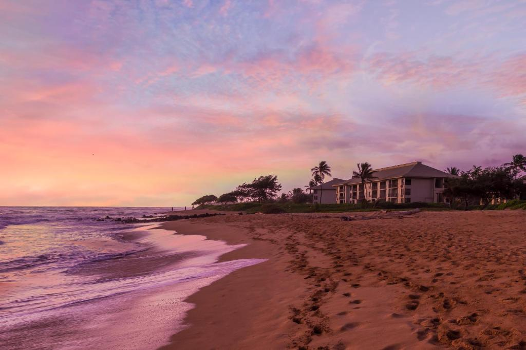 ddccb874 Kauai Beach Villas, Lihue, HI - Booking.com