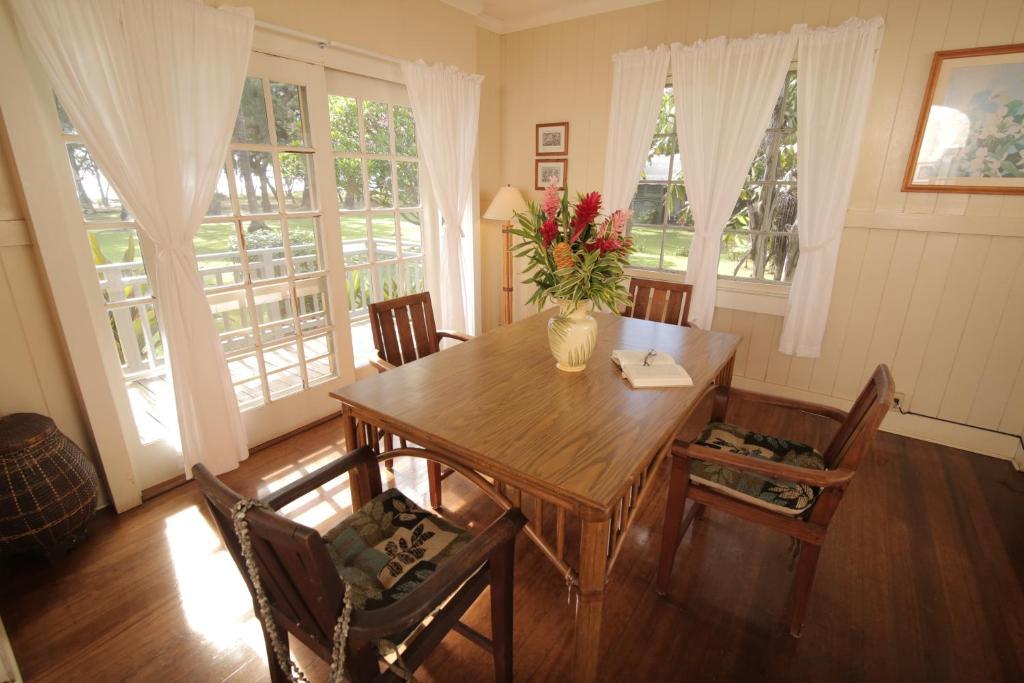 reviews number kaumualii cottages yelp cottage hotels waimea hi biz photos phone hwy plantation
