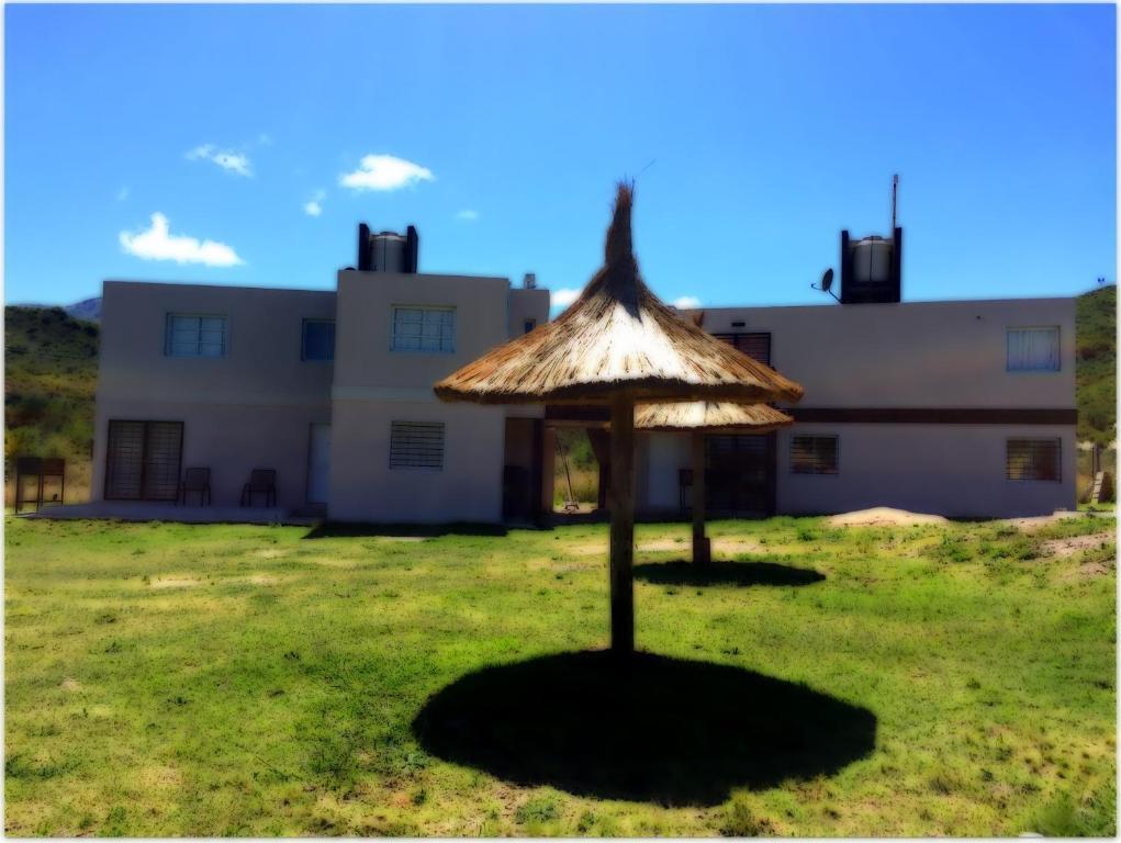 Apartments In Trapiche San Luis Province