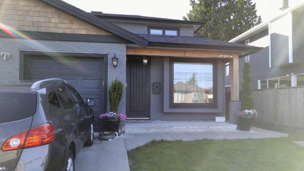 Apartments In Ioco British Columbia