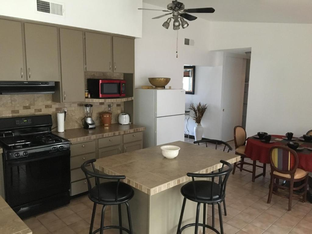 vacation home hacienda 3 bedroom house las vegas nv booking com 13 photos