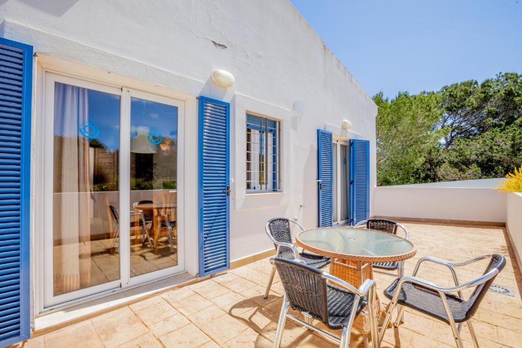 Homenfun Formentera Es Caló Es Calo Updated Na 2019 Prices