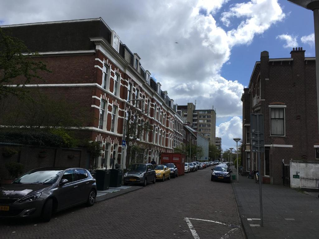 Yokistay The Hague Updated 2018 Prices