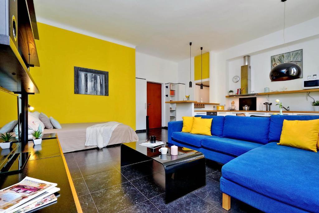 Hintown City Life house, Milano – Prezzi aggiornati per il 2019