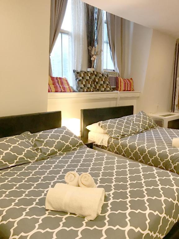 manhattan studio apartments new york city ny booking com