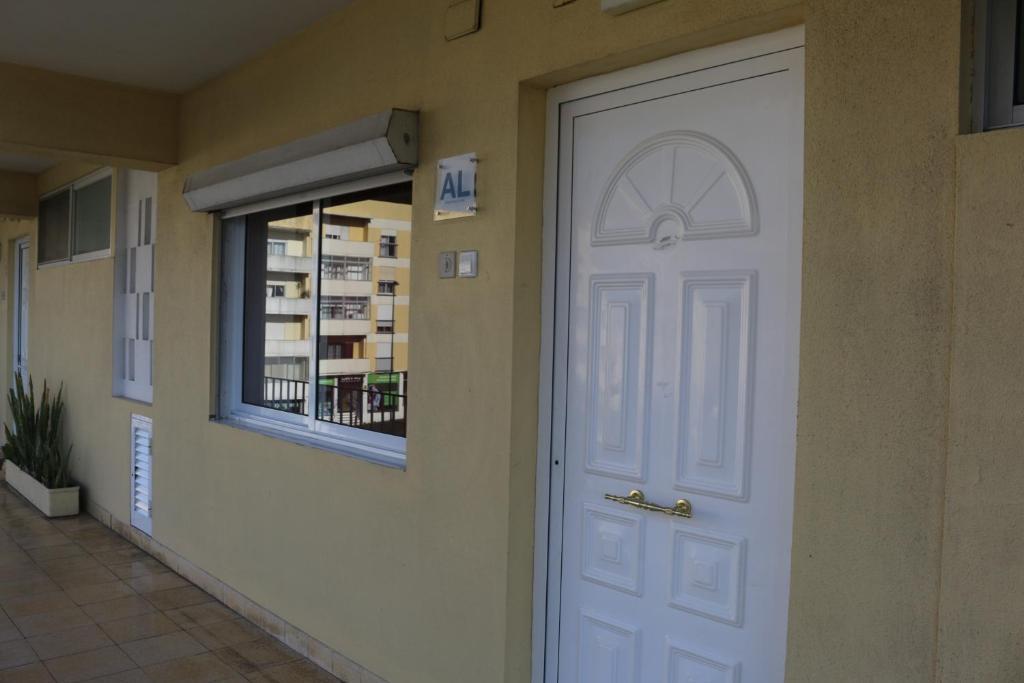 190a3c265 Tojo Apartment (Portugal Ponta Delgada) - Booking.com