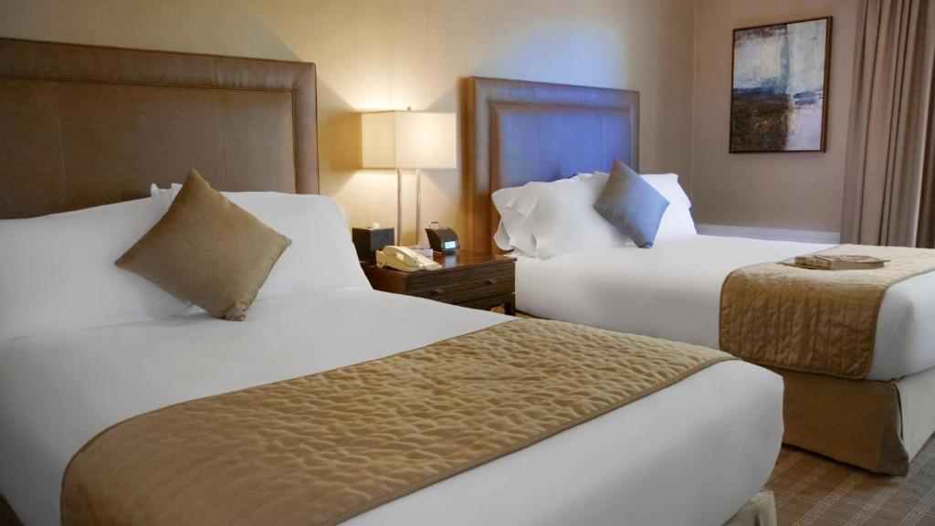 ethan allen reviews photo of ca united states ethan allen hotel reviews