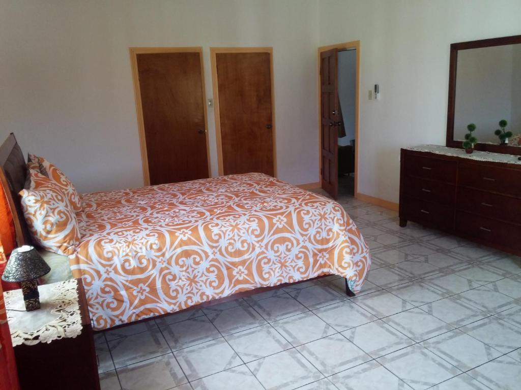 Apartments In Steer Town Saint Ann Parish