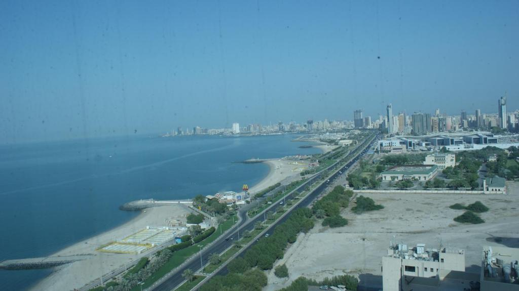 Dating sivustot Kuwait