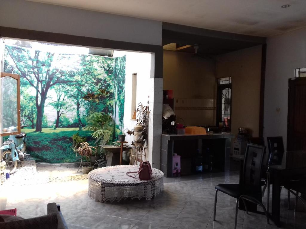 Cek Promo Hotel 96311315 rekomendasi hotel hotel belitung