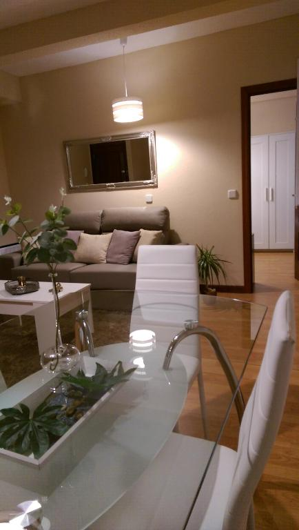 Alojamientos Alcazar, Toledo – hinnad uuendatud 2019