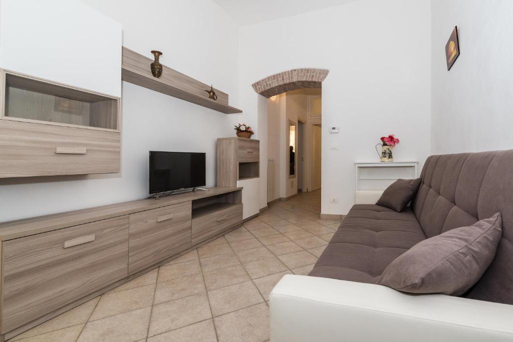 Casa dei Nanetti Finalborgo, Finale Ligure – Prezzi aggiornati per ...