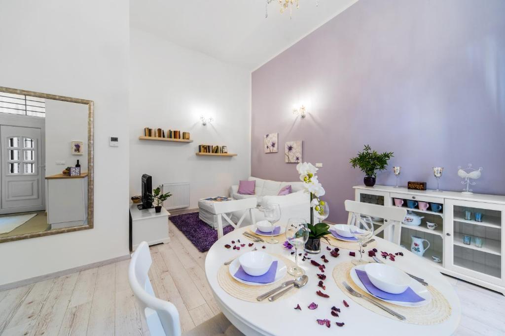 dominika luxury apartment budapest updated 2019 prices rh booking com