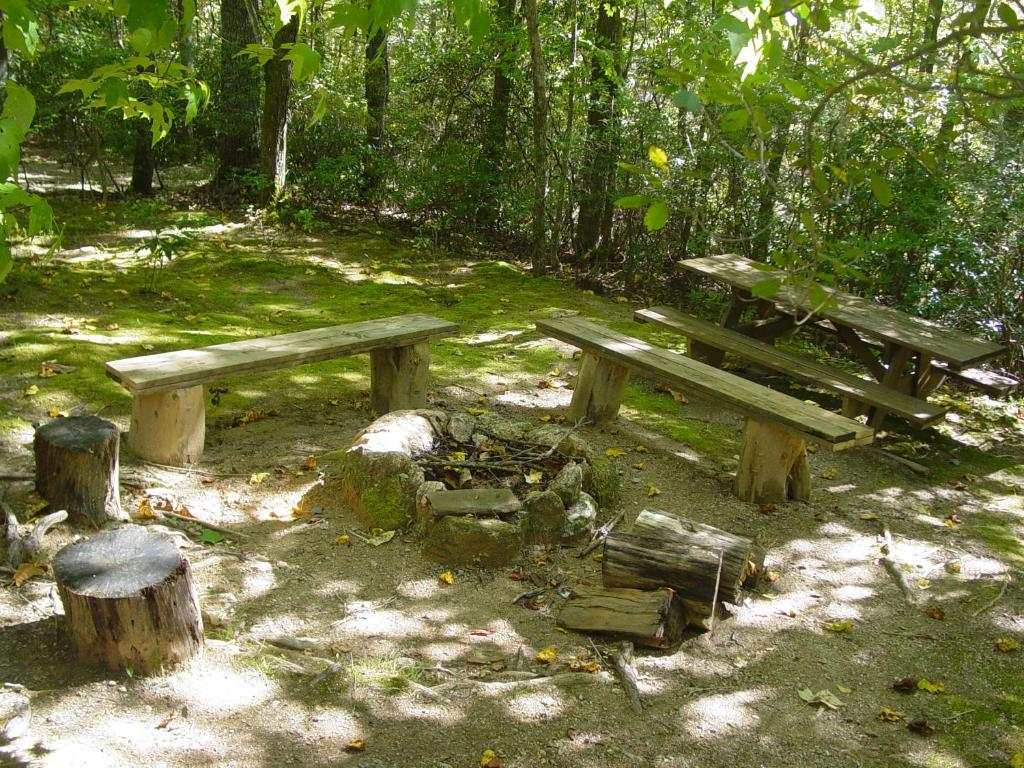 article cabins vrbo source boone nc in rentals carolina vacation near homeaway north
