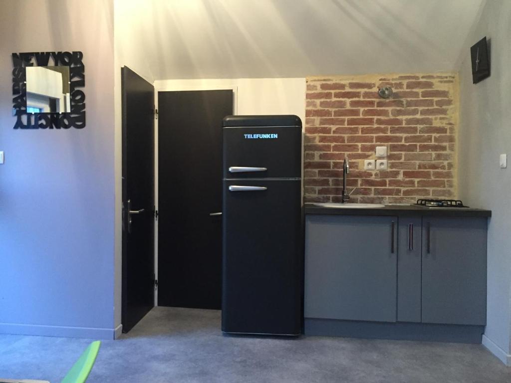 Apartments In Saint-fulgent Pays De La Loire