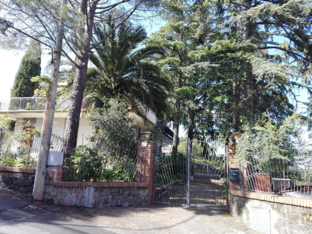 villa serena (italia zafferana etnea) - booking.com - Mobili A Zafferana