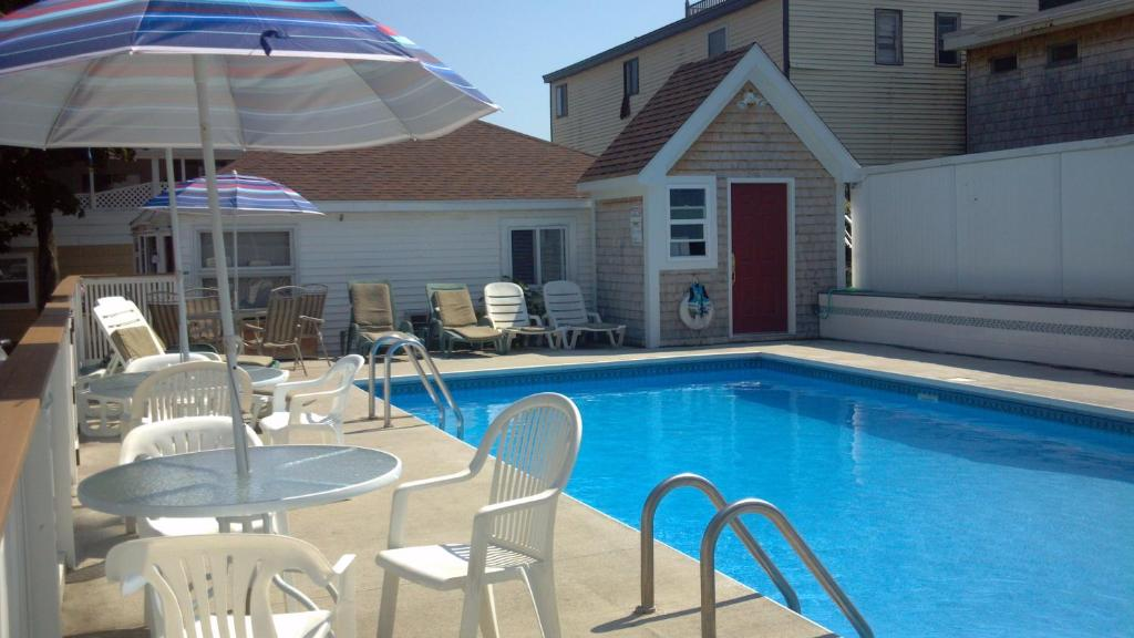 beach villa old orchard beach me booking com rh booking com