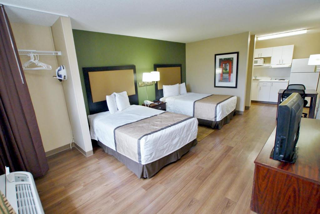 15 Photos Close Extended Stay America