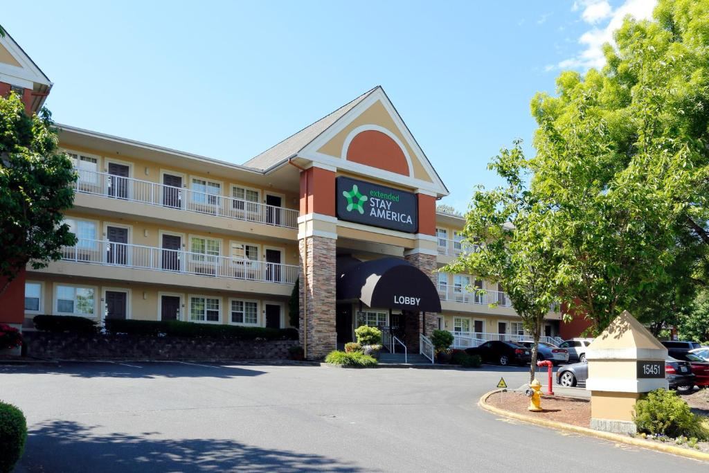 Apartments In Des Moines Washington State