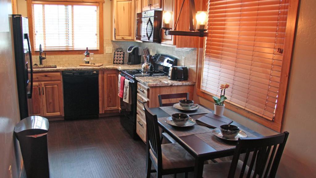 Apartments In Kalispell Montana