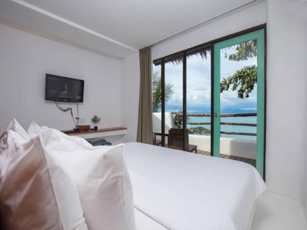 gallery image of this property resort the hammock samui beach mae nam thailand   booking    rh   booking