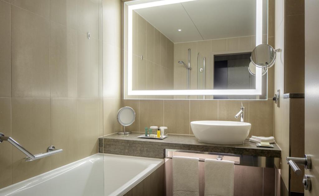 Was Heißt Waschbecken Auf Englisch hotel tower bridge gb booking com