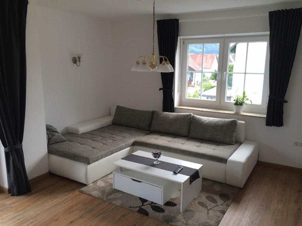 ferienwohnung ferienwohnung ttl deutschland beilngries. Black Bedroom Furniture Sets. Home Design Ideas