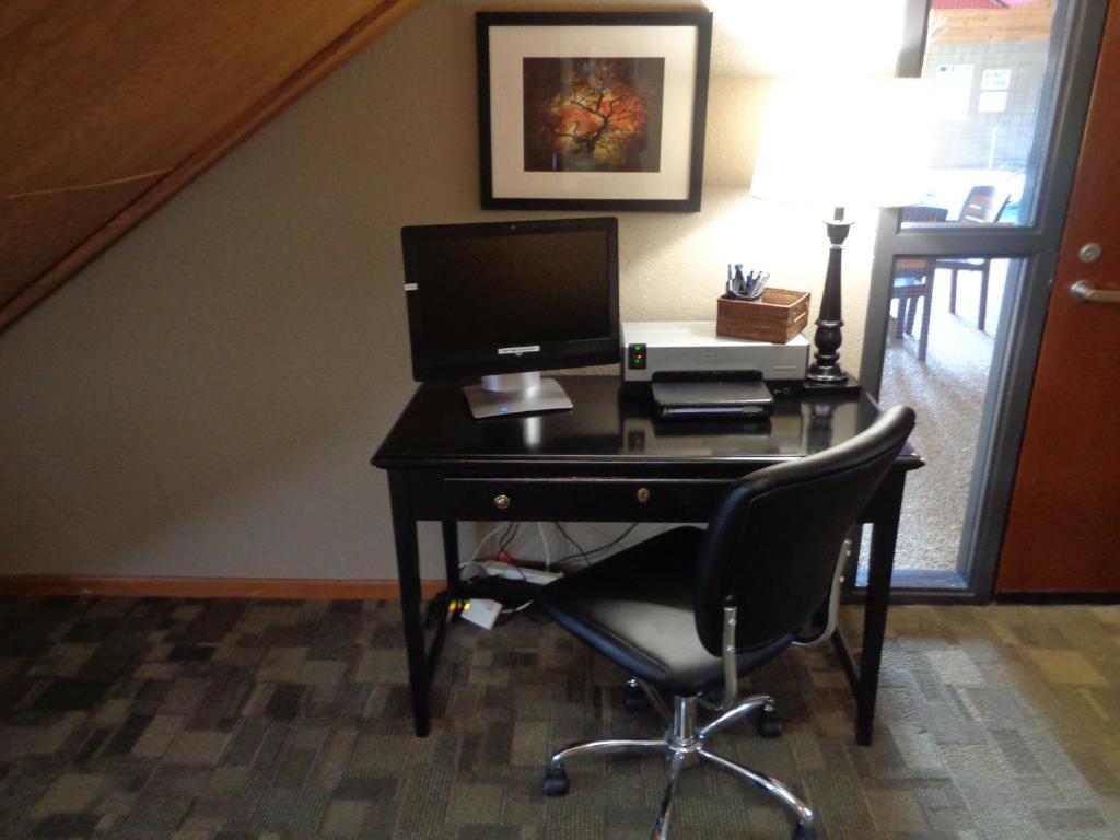 Americas Best Value Inn Hibbing Americinn Grand Rapids Mn Bookingcom