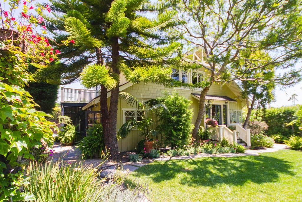 Vacation Home Arabella Laguna, Laguna Beach, CA - Booking.com