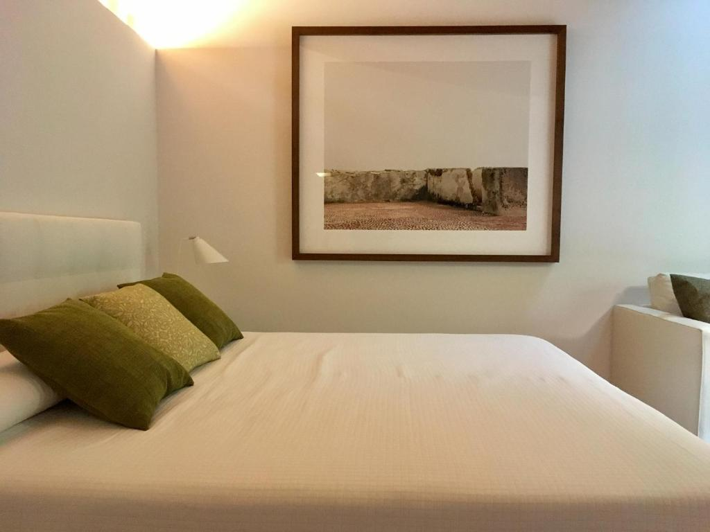 boutique hotels in xàtiva  44