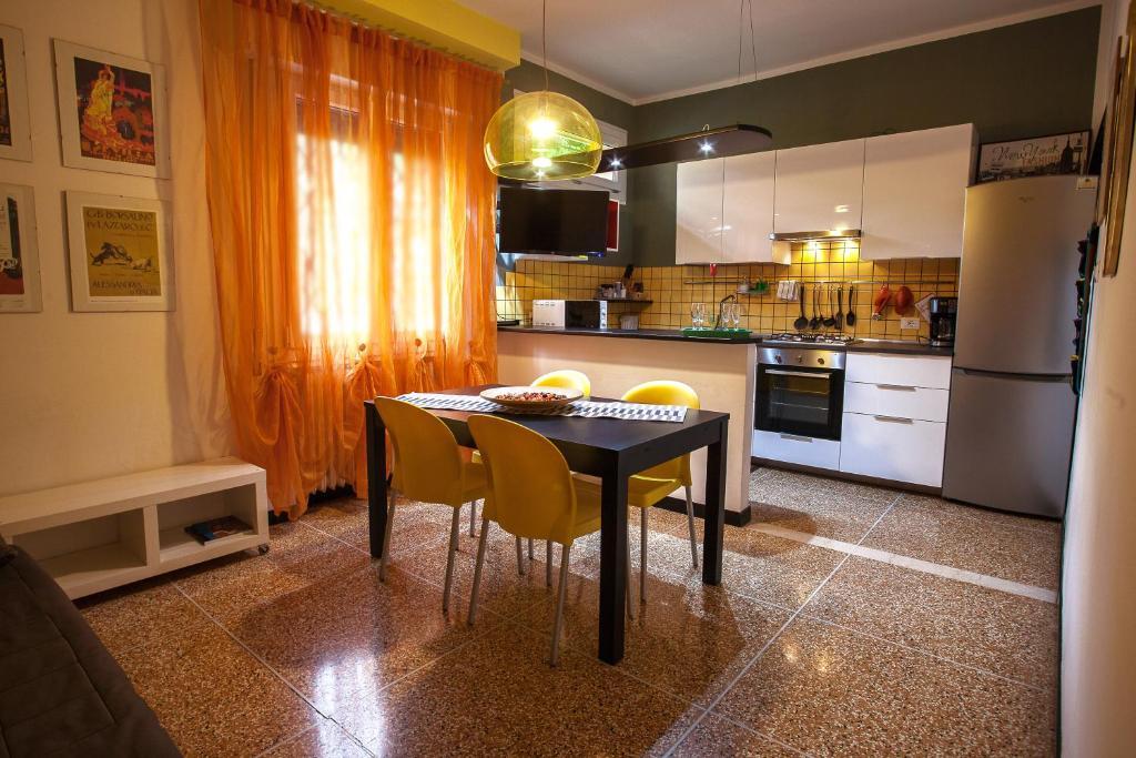 Tavoli Da Giardino Happy Casa : Happy home bologna fiera bologna u2013 prezzi aggiornati per il 2018